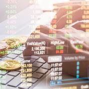 La pression monte autour des plateformes cryptos