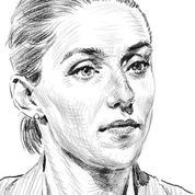 Julie Marionneau: «Pour les Anglais, priorité au commerce»
