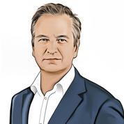 L'éditorial du Figaro Magazine :«Visas sous condition»