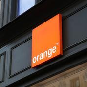 Orange devient seul propriétaire d'Orange Bank