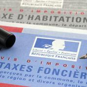 Quelles exonérations sur votre taxe foncière?