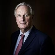 Michel Barnier, la petite musique du Joe Biden de la droite