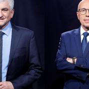 La France doit-elle quitter le commandement intégré de l'Otan?