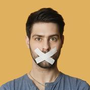 Les étudiants anti-woke se sentent marginalisés à l'université