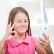 Parlez-vous la langue des signes?
