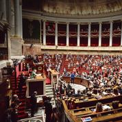 Budget: la surenchère des députés face à la hausse des prix de l'énergie