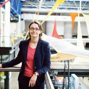 Budget: Mélanie Joder, nouvelle vigie des deniers publics