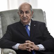 Crise France-Algérie: rien ne va plus entre Paris et Alger