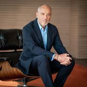 Semaine cruciale pour l'avenir de Stéphane Richard à la tête d'Orange