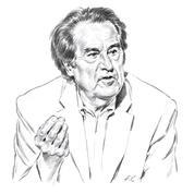Jacques Julliard: «Droite politique et gauche culturelle»