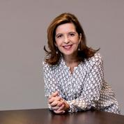 Sophie Bellon: «Sodexo a besoin d'un regard neuf»