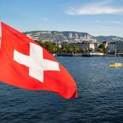 La Suisse est-elle toujours un paradis fiscal?