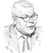 Mezri Haddad: «L'islam vu par Éric Zemmour, une crainte compréhensible mais une thèse erronée»