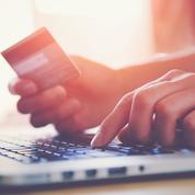 Courses en ligne: innovations en série pour tenter de rentabiliser l'e-commerce
