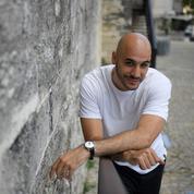 Musulman devenu catholique: Mehdi Djaadi, le rire du converti