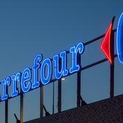 Conseil action - Carrefour: Auchan, Couche-Tard, Casino... les fiançailles n'aboutissent pas dans la distribution