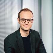 Celonis, la start-up allemande qui vaut 11milliards de dollars