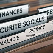 Sécurité sociale: quatre préconisations des Sages pour réaliser des économies