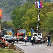 Les tensions entre la Serbie et le Kosovo donnent un prétexte dilatoire à l'UE