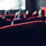 Le cinéma français fait la «festa» au Portugal
