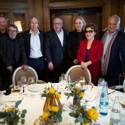 Le Goncourt dévoile sa deuxième liste et modifie son règlement