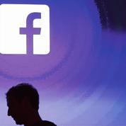 La panne de Facebook souligne son pouvoir sur nos vies