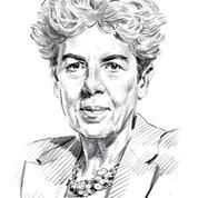 Chantal Delsol: «Rapport Sauvé, un progrès civilisateur»