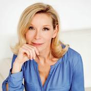 Céline Lis-Raoux, lafemme qui (R)ose