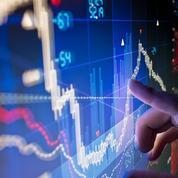 Introductions en Bourse: le troisième trimestre a été le plus actif depuis 20 ans