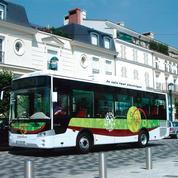 NEoT Green Mobility, la start-up qui loue des véhicules et des infrastructures zéro émission