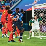 Ligue de nations: La Belgique a-t-elle encore le «seum» avant de retrouver la France?