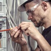 Conseil action - Rexel: acquisition majeure aux États-Unis, premier marché mondial de la distribution électrique