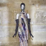 Fashion Week à Paris: journal de bord de la mode Printemps-été 2021-2022