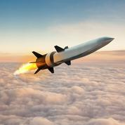 Défense: comment les missiles hypersoniques changent la donne stratégique