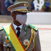 L'ambassadeur de France convoqué par la junte au Mali