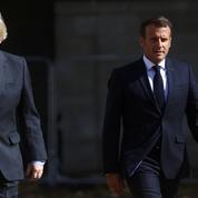 Depuis le Brexit, les différends entre Paris et Londres s'accumulent