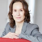 Bérénice Levet: «La ville est devenue le théâtre des obsessions identitaires»