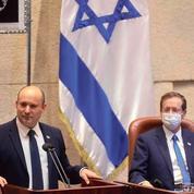 Le Mossad se relance sur la piste de Ron Arad