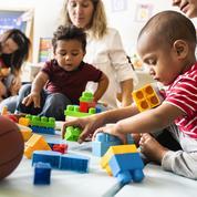 Vers un droit opposable à la garde d'enfants?