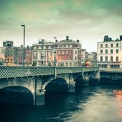 L'Irlande cède à la pression pour rejoindre un taux d'imposition minimum de 15%