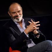 Philippe, Pécresse, et les forums... Les indiscrétions du Figaro Magazine