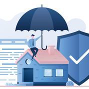 Comment loger de l'immobilier en assurance-vie