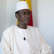 Choguel Maïga, un boutefeu au Sahel