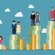 Immobilier: 3 solutions pour investir avec ses enfants