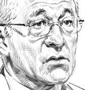 Rémi Brague: «Rien au-dessus des lois de la République?»