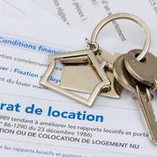Bailleurs: comment fixer votre loyer compte tenu des contraintes réglementaires?