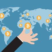 Cryptoactifs: les précautions à prendre avant d'investir