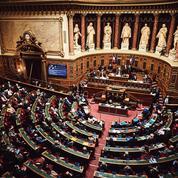 Seul un fou de la langue française aura 10/10 à ce test sur les mots de la politique