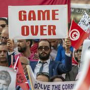 En Tunisie, Ennahdha se fracture et s'isole