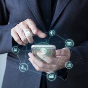 Finance: les régulateurs en alerte face à la criminalité en ligne